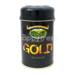 Cameron Valley Tea Premium Gold Tea Leaves