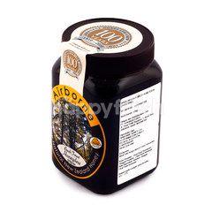 Airborne Beech Forest Honeydew Pure Natural New Zealand Honey
