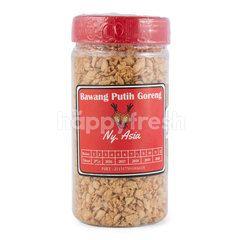 Ny. Asia Fried Garlic