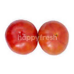 Tomat Apel