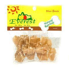 Everest Tulang Mini