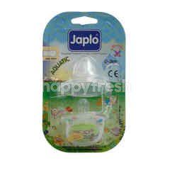 JAPLO Aquatic