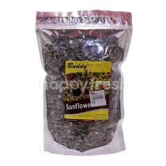 Buddy Sunflower Seeds