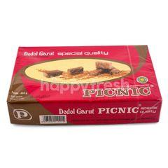 Picnic Garut Sweet Sticky Rice Candy