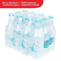 Mai Charoenpura Mineral Water 100%
