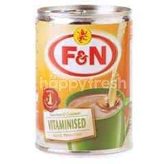 F&N Vitaminised Sweetened Creamer