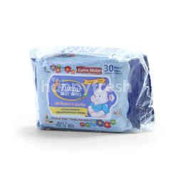 Pureen Baby Wipes Extra Moist