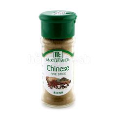 Mccormick Chinese Five Spice