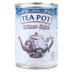 Teapot Krimer Sejat