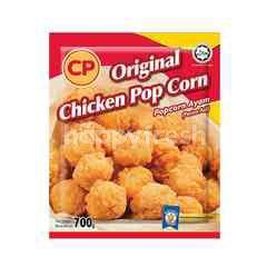 Cp Original Chicken Pop Corn
