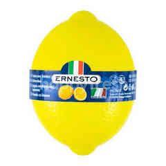 Ernesto Kotak Penyimpanan Lemon