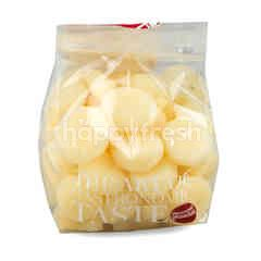 Gourmet Market Steamed Water Chestnuts