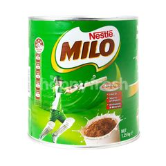 Milo Activ-Go Chocolate Powder