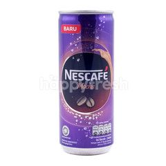 Nescafe Mocha Coffee