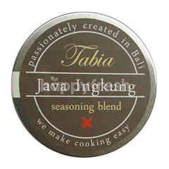 Dapur Maya seasoning Blend Java Ingkung