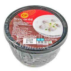 CP Pork Congee Frozen