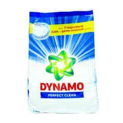 Dynamo Perfect Detergent Powder
