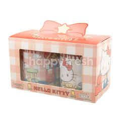 Sanrio Golden Biscuits Twin Set
