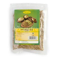 Mitra Samba Coriander Seeds