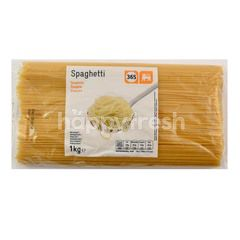 Super Indo 365 Spaghetti