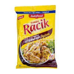 Indofood Bumbu Racik