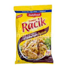 Indofood Mix Seasoning