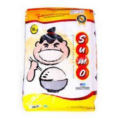 Sumo Beras Mutu Premium