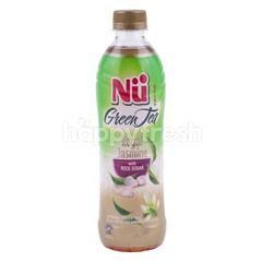 Nu Green Tea Royal Jasmine