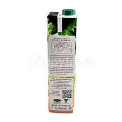 ทิปโก้ น้ำส้มสายน้ำผึ้ง 100%