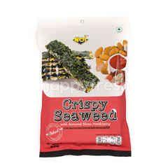 NOI Crispy Seaweed