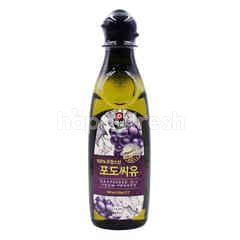 Pantry Oils & Vinegars