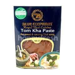 Blue Elephant Royal Thai Cuisine Tom Kha Paste