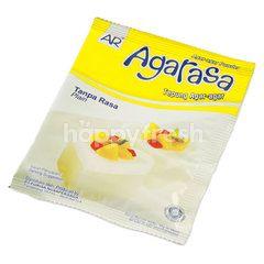 Agarasa Vanila Agar-Agar Powder