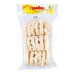 Prabu Snack Rengginang