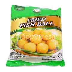 Figo Fried Fish Ball