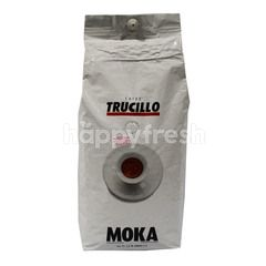 Caffe Trucillo Espresso Moka Coffee