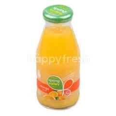 Spring Valley Orange Juice