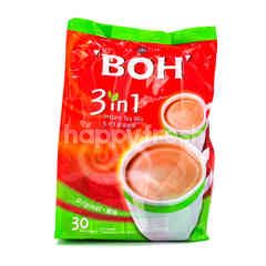 Boh Original Tea