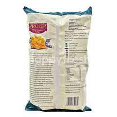 Proper Crisps Rosemary & Thyme Chips