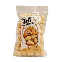 J'NT Snack Kerupuk Getes Spesial