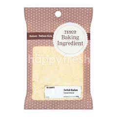 Tesco Choice Ground Baking Almond
