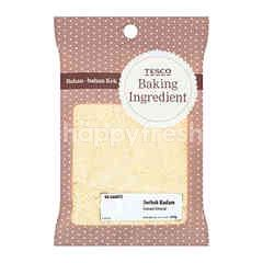 Tesco Choice Ground Baking Almond