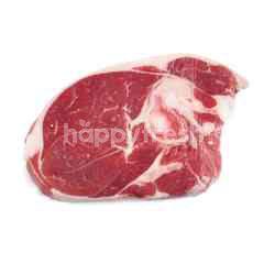 Australian Chilled Lamb Leg Chump Off