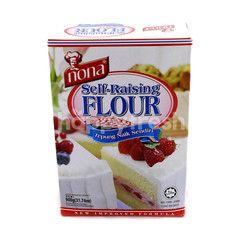 NONA Self-Raising Flour