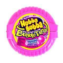 Wrigley's Permen Karet Hubba Bubba Bubble Tap Awesome Original