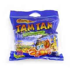 SNEK KU Tam Tam Crab Flavoured Snack