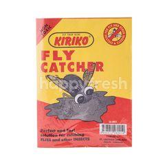 Kiriko Insect Trap Glue