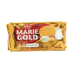 ROMA Marie Gold Biscuit
