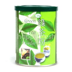 Sen Green Tea Powder