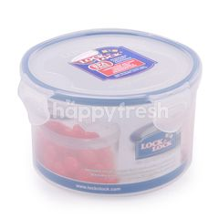 Lock & Lock Food Container 750 ml HPL933A
